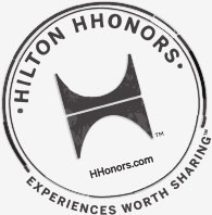 Hilton HHonors