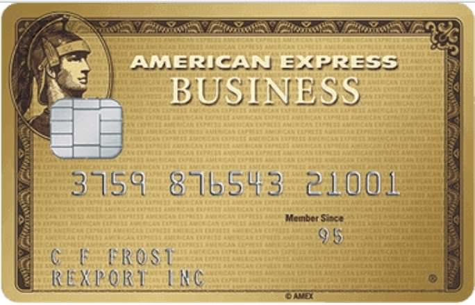 Amex business gold rewards card 50000 membership rewards points last year we transferred membership rewards to british airways for a great redemption with aer lingus the transfer ratio is 11 making 25000 membership colourmoves