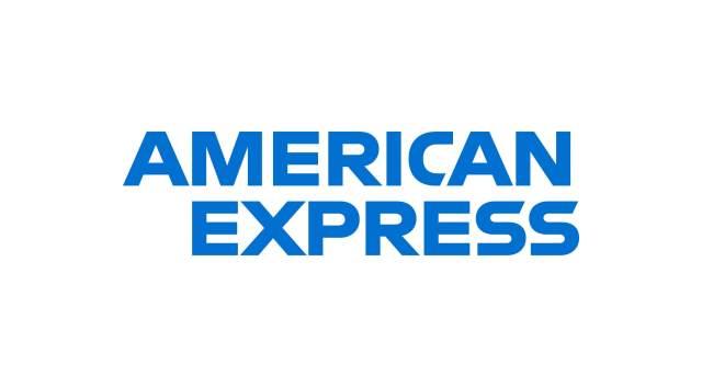 Amex Sign-Up Bonus Eligibility