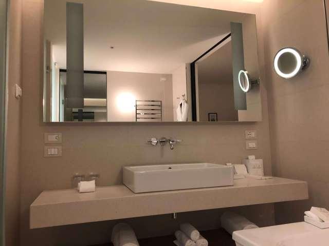 JW Marriott Venice - Junior Suite - Bathroom