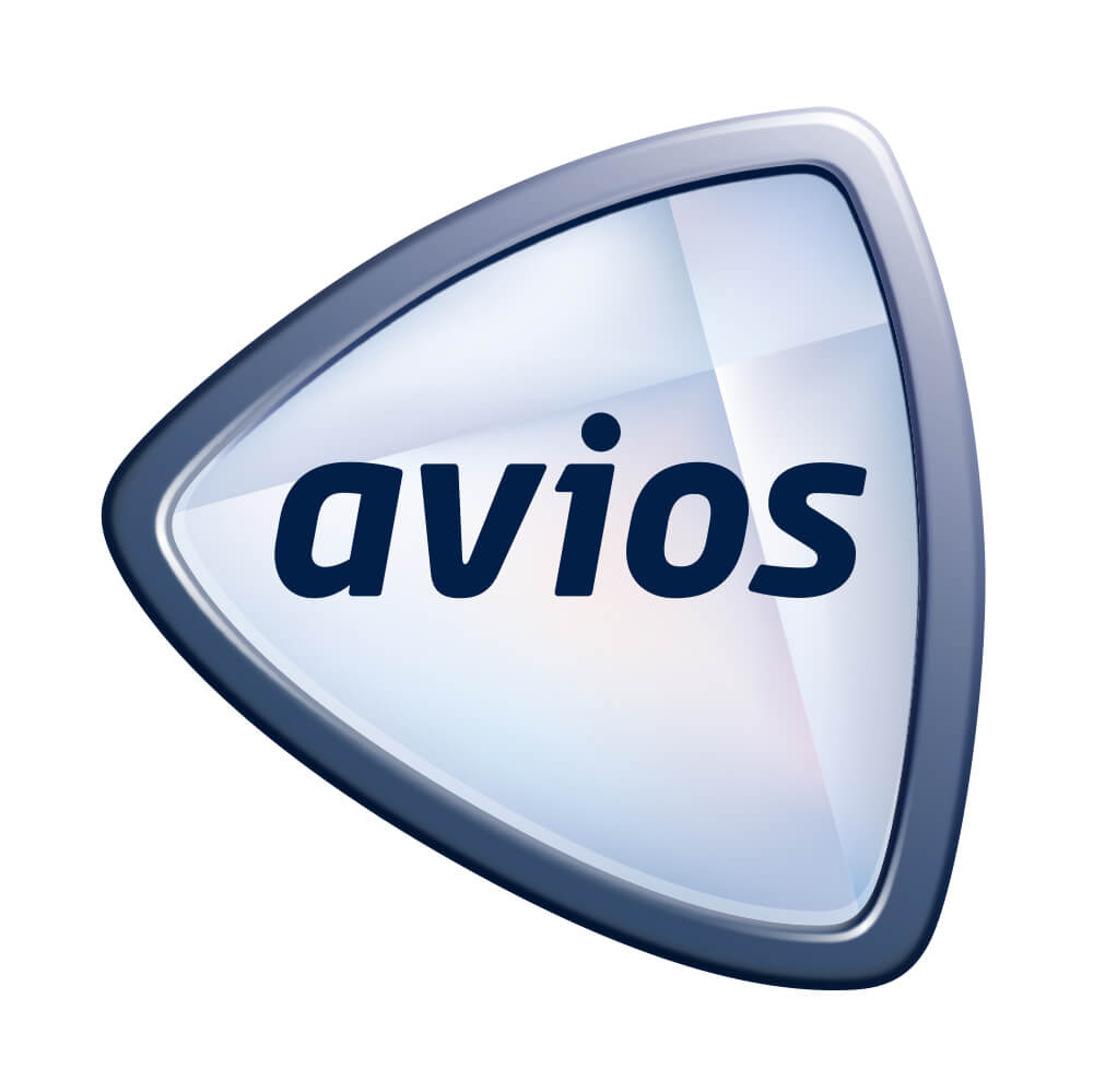 Avios for hotels