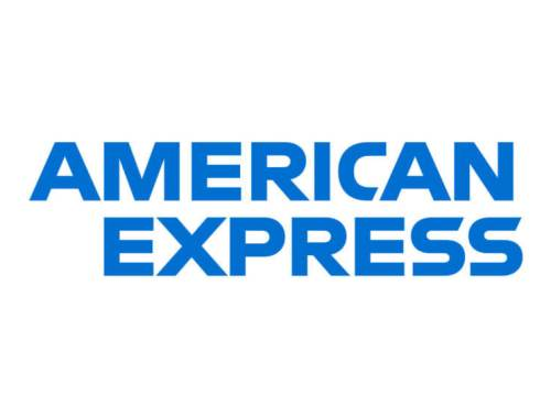 Amex Sign-Up Bonus