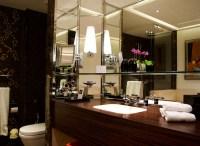 Prince de Galles Paris, A Luxury Collection Hotel in 10 ...