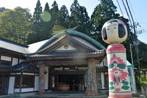 kokeshi09
