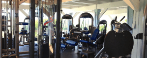 poipu-club-weight-circuit