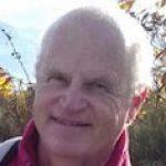 Illustration du profil de Didier Herbaut