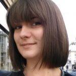 Illustration du profil de Aline D