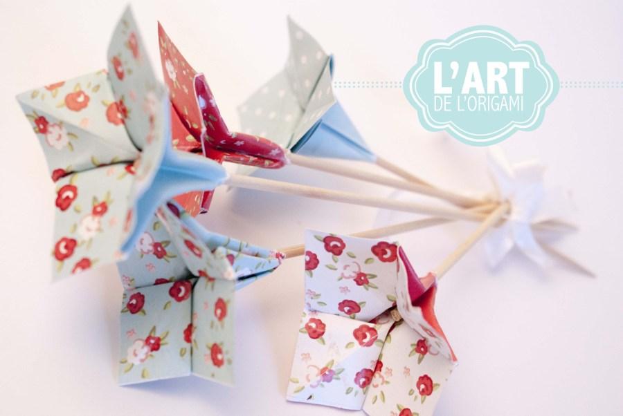 DIY_poiretcactus_feurs_origami