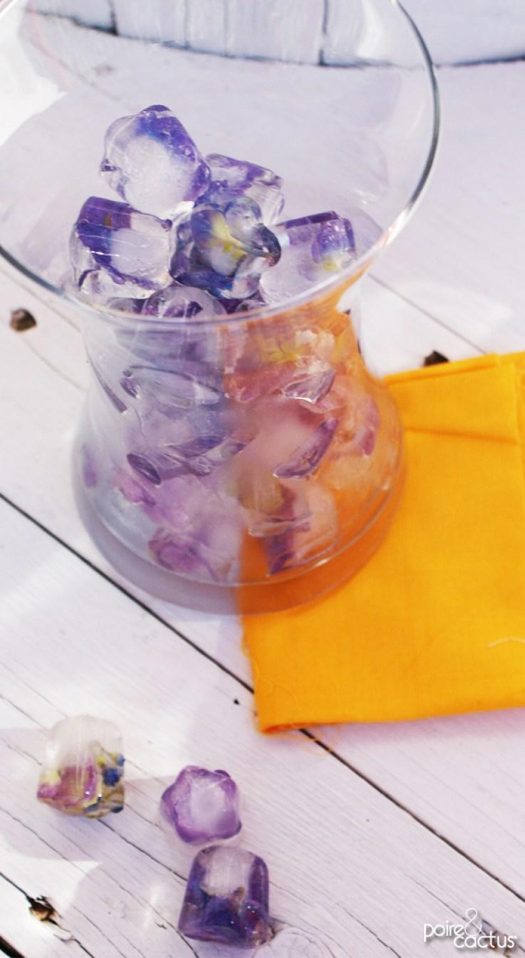 Poiretcactus_DIY_centre_de_table_glacon_fleurs
