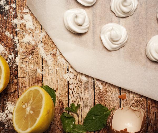 recette_mille_feuilles_de_crepe_citron2