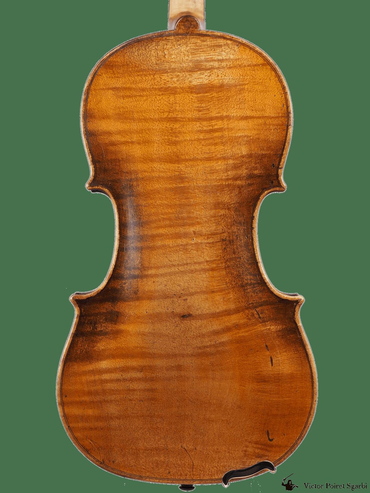 violon-mirecourt-18e-fond
