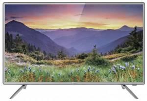 Бюджетный телевизор BBK 32LEX-7027/T2C