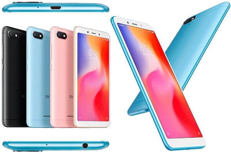 Топ 10 смартфонов до 20 тысяч рублей