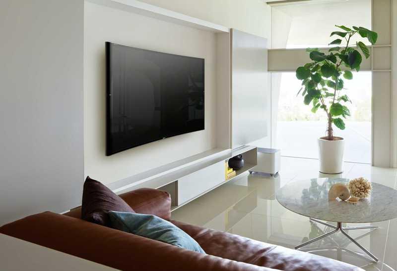 телевизор 49 дюймов