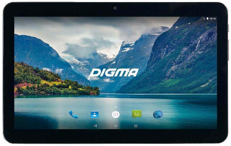 Digma Optima 1026N 3G