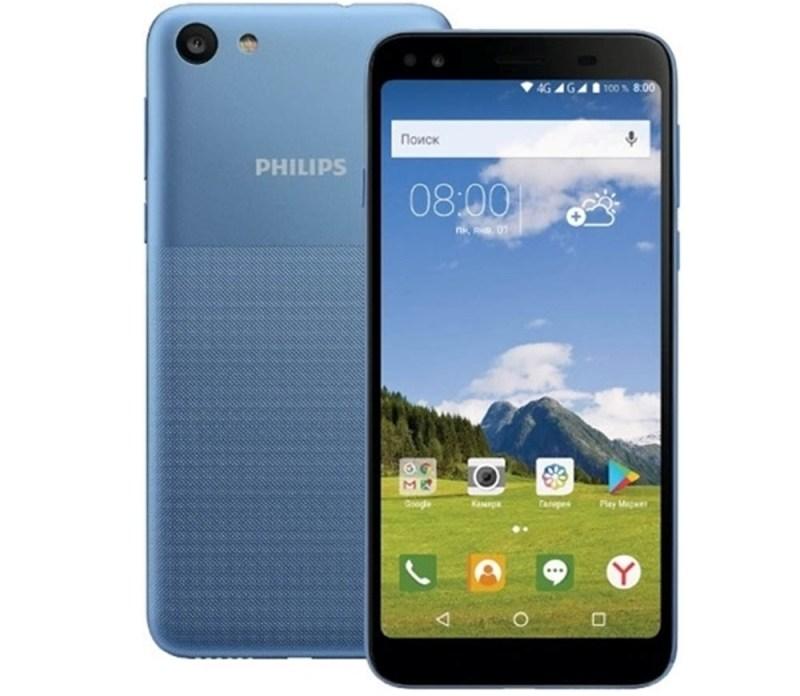 Philips S395