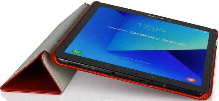 девайс Samsung Galaxy Tab S3