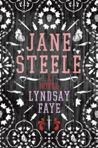 PP Jane Steele