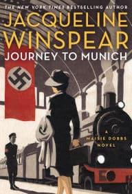 PP Journey to Munich