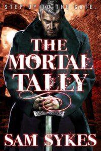 Mortal-Tally-200x300