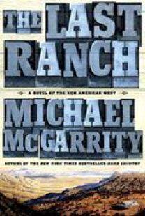 last Ranch