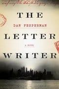 PP Letter Writer