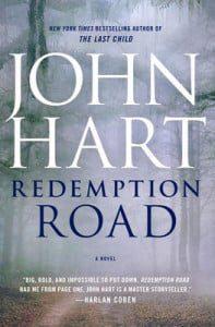 Redemption-Road-197x300