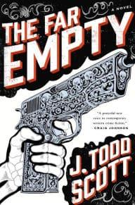 Event - Far Empty