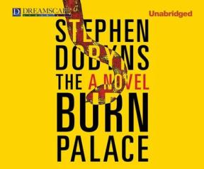 Burn Palace