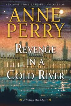 revenge-in-a-cold-river
