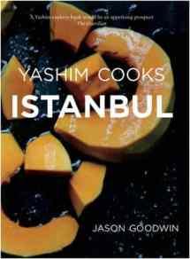 yashim-cooks-istanbul