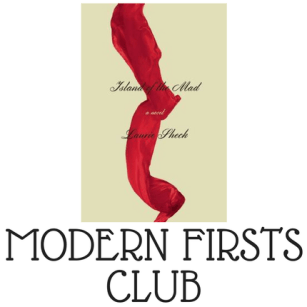 club-modern-firsts