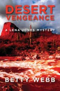 desert-vengeance-199x300