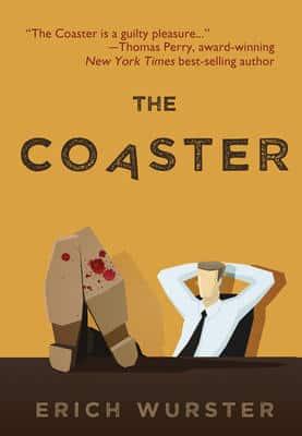 the-coaster