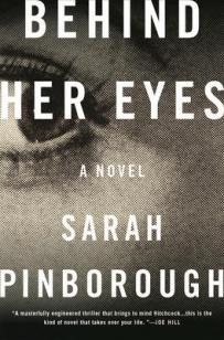 behind-her-eyes