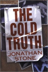 cold-truth