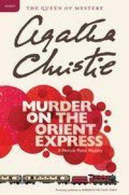 murder-on-the-orient-express