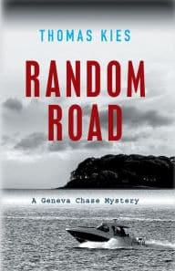 Random Road