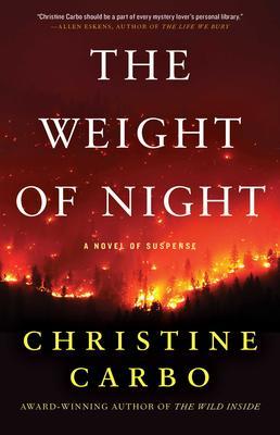 Weight of Night