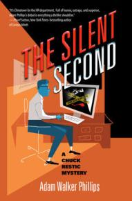 Silent Second