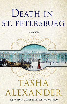 Death-in-St-Petersburg-ex