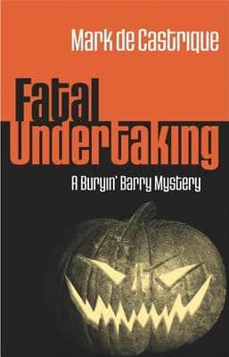Fatal Undertaking