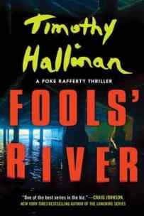 Fool's River