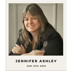JenniferAshley_01_18