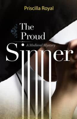 Proud Sinner