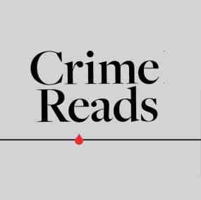 CrimeReads_logo