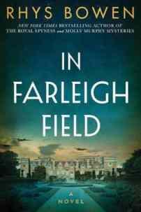 in-farleigh-field