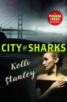 City-of-Sharks