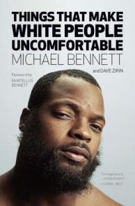 Bennett book