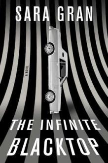 InfiniteBlacktop
